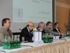 MKVS Symposium 2011