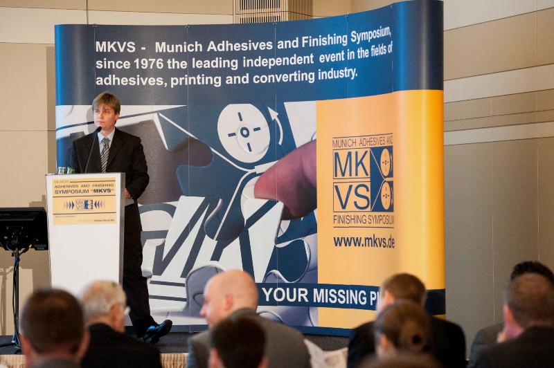 MKVS 2012