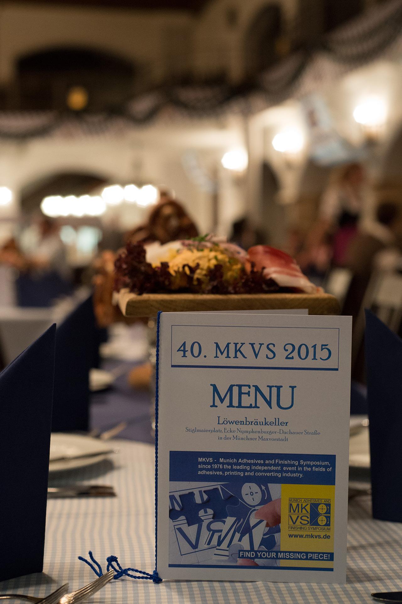 MKVS15_242_ful