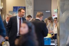 42. Münchener Klebstoff- und Veredelungs-Symposium 2017