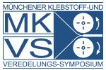 MKVS - Münchener Klebstoff- und Veredelungs-Symposium